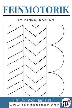 arbeitsblatt-farben | Worksheets German | Pinterest | Learn german ...