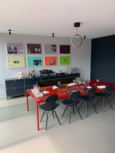 Haus Haching Conference Room, Table, Furniture, Home Decor, House, Decoration Home, Room Decor, Tables, Home Furnishings