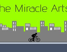 """Check out new work on my @Behance portfolio: """"Rent a Bicycle"""" http://on.be.net/1Rznipe"""