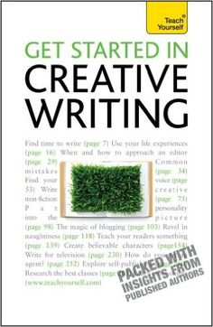Developing Critical Thinking Through Creative Writing Exercises BusyTeacher Creative writing exercises middle school