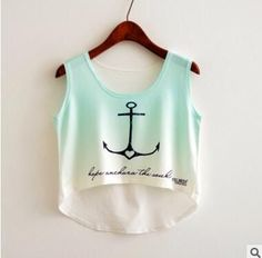 2017 New Women Summer Printed Vest Sexy Short T-shirt Nightclub Evening Party Fashion Cropped T Shirt Cool Milk biscuit Clothes