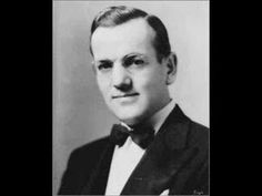 "A 1942 recording of the patriotic song ""American Patrol"" by popular WWII era musician Glenn Miller and his orchestra. Glenn Miller, Dean Koontz, Alphaville Forever Young, Chattanooga Choo Choo, Swing Jazz, The Glenn, Rhapsody In Blue, String Of Pearls, Jazz Blues"
