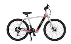 4706f6bf8 GenZe e-Bikes have removable batteries