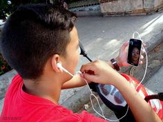 La #Cuba sin #Internet http://www.cubanos.guru/la-cuba-sin-internet/
