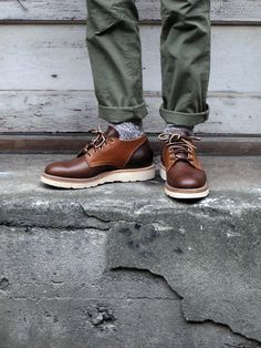 331fc571d758 The Best Men s Shoes And Footwear   Kicks.