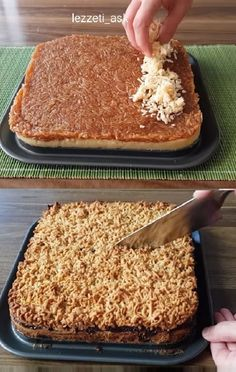 Tea Time Snacks, Easy Snacks, Sweet Desserts, No Cook Meals, No Bake Cake, Cake Recipes, Good Food, Food And Drink, Cooking Recipes