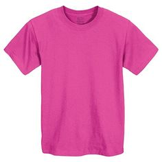 6a1bc537 44 Best Wholesale T-Shirts images | Branded shirts, Wholesale t ...