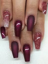 Coffin nails have been in the fashion since the past few years, but it seemed to be going nowhere as that of French Manicure. The coffin nails are also known as Fabulous Nails, Gorgeous Nails, Fancy Nails, Trendy Nails, Classy Nails, Acrylic Nail Designs, Nail Art Designs, Chrome Nails Designs, Pedicure Designs