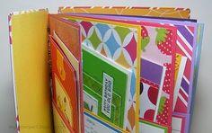 Angel Stamper 2: Card Keeper / Secret Pal Gift