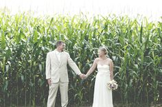 Philanthro Creative Photography: True #Ohio Love. #wedding #photography