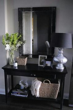 83 Best Home Decor Ideas Images On Pinterest Drawings Harry - Buc-multifunction-coffee-table-by-discoh