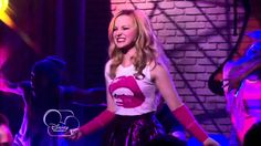 On Top Of The World - From Disney Channel's Liv and Maddie