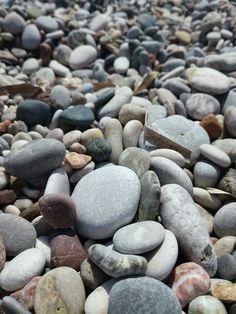 Blueberry, Rock, Fruit, Rhodes, Berry, Skirt, Locks, The Rock, Rock Music