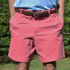 Blankenship Dry Goods Alabama Freedom Shorts Mehr auf http://neueszeugs.de/2014/07/23/blankenship-dry-goods-alabama-freedom-shorts/