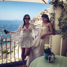 Jacqueline Fernandez enjoying holidays with friends Indian Actresses, Actors & Actresses, Beautiful Film, Jacqueline Fernandez, Beautiful Bollywood Actress, Hollywood Fashion, Bollywood Celebrities, Photoshoot, Beauty