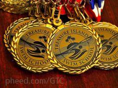 GTC (GTC) on Pheed  Photos of our custom design medals