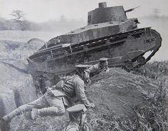 八九式中戦車 - 「みょうちん」の徒然日記