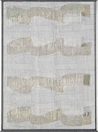 Image result for Weaving with fan reed