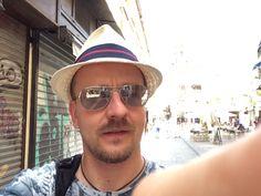 Panama Hat, Mens Sunglasses, Hats, Blog, Travel, Fashion, Voyage, Trips, Panama