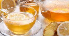 Acabe con la tos con un jarabe natural de sólo 3 ingredientes – e-Consejos