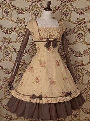 bb05bb4ed13 76 nejlepších obrázků z nástěnky Lolita