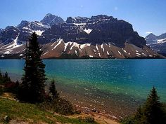 Jasper National Park - Canada...going AGAIN this summer!