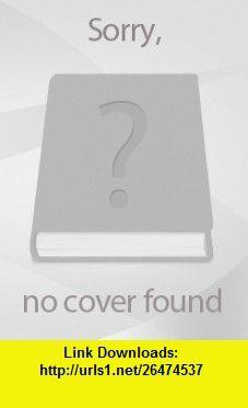 Amanda Pepper Novel (9780345403254) Gillian Roberts , ISBN-10: 0345403258  , ISBN-13: 978-0345403254 ,  , tutorials , pdf , ebook , torrent , downloads , rapidshare , filesonic , hotfile , megaupload , fileserve