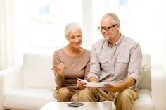 Groepsverzekering en pensioen gaan samen