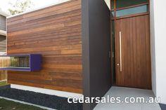 CLSE48X185(Custom) & CLSE120X185 & CLSE179X185(Custom) - Cedar Sales