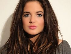 Sunny delight! Made In Chelsea's Binky Felstead's tips for a sexy summer face