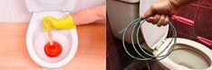 Сантехник Чита –основные виды услуги сантехника для Вас Plastic Cutting Board, Home, Ad Home, Homes, Haus, Houses