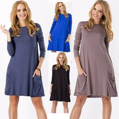 Pregnancy Clothes For Pregnant Women,Knee-length Maternity Dresses,Good Quality Maternity Clothing,Ropa Mujer Tallas Grandes Clothes For Pregnant Women, Pregnancy Clothes, Summer Dresses Online, Grey Long Sleeve Dress, Maternity Dresses, Maternity Clothing, Types Of Dresses, Online Dress Shopping, Women Wear