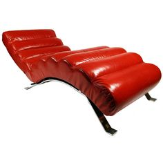 1000 Images About Chaise Lounge On Pinterest Chaise Lounges Chaise Longue
