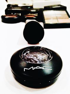 Buy the Best M.A.C Cosmetics for Less