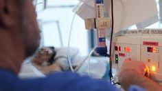 #Kampf gegen Hepatitis zeigt Erfolge - Deutschlandfunk: Deutschlandfunk Kampf gegen Hepatitis zeigt Erfolge Deutschlandfunk Ein…