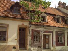 MariborCenter