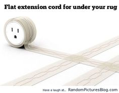 Awesome invention - from www.RandomPicturesBlog.com
