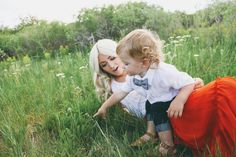 Van Brocklin family pictures- Utah   Jessica Janae Photography