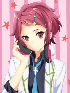 Minase Koito-Musaigen no Phantom World Musaigen No Phantom World, Anime Rules, Haruhi Suzumiya, Anime Girl Cute, Anime Girls, Anime Songs, Fanart, Kyoto Animation, Anime Reviews