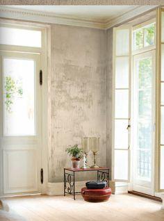 #SanMarco #interior #decorative #painting