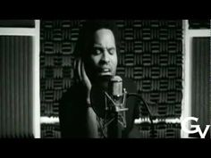 Michael Jackson ft Lenny Kravitz - (I Can't Make It) Another Day (HD) GV OFFICIAL VIDEO - YouTube
