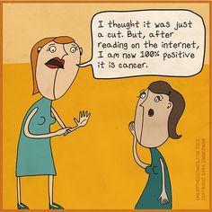 Health humor and medical humor cartoons about the internet by UnearthedComics.com #webcomics #humor #comics Psych Nurse, Nurse Humor, Office Humor, Work Humor, Medicine Humor, Nurse Ratchet, Becoming A Nurse, Medical Assistant, Nurse Life