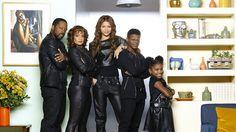 K.C. Agente Especial | Serie | Disney Channel España