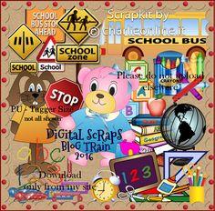 ch-August Digital Scraps Blog Train 2016