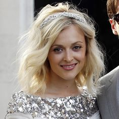 fearne cotton-husband jesse wood-married-emilio pucci wedding dress-boho wedding-celebrity weddings-handbag.com