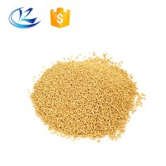 Soy Lecithin (Lecithin High Potency and soybean Lecithin), is a by-product in the process of refined soybean oil. The soybean lecithin on the market is the phospholipids precipitated by soybean oil in the process of degumming and then processed and dried. The soybean lecithin of pure product is brownish yellow waxy solid, easy to absorb water into brown and black jelly. Brownish Yellow, Cocoa Cake, Soy Lecithin, Food Grade, How To Make Cake, Jelly, Oil, Pure Products, Water