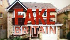 FAKE BRITAIN - Google Search