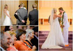 soccer-orange-purple-denver-wedding_0042 #DU #soccer #Wedding #elevatephotography #orange #purple #denverwedding #coloradowedding #weddingphotographer #weddingphotography