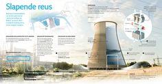 Schwandt Infographics_energie