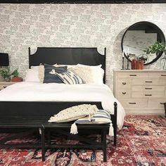 155 Best Magnolia Home Furnishings images | Magnolia homes ... Zak S Furniture Bedroom Magnolia Homes on
